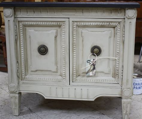 chalk paint kitchen cabinets country grey 17 best images about chalk paint on
