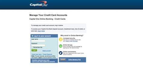 make a payment on my capital one credit card capital one quicksilver credit card login make a payment