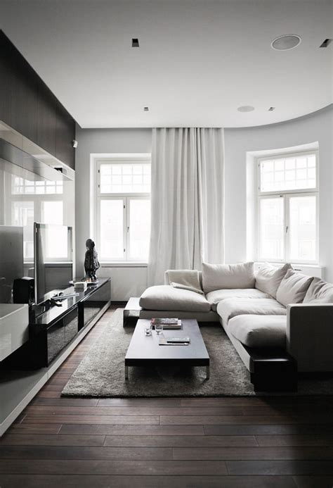 minimalist rooms 25 best ideas about minimalist living rooms on