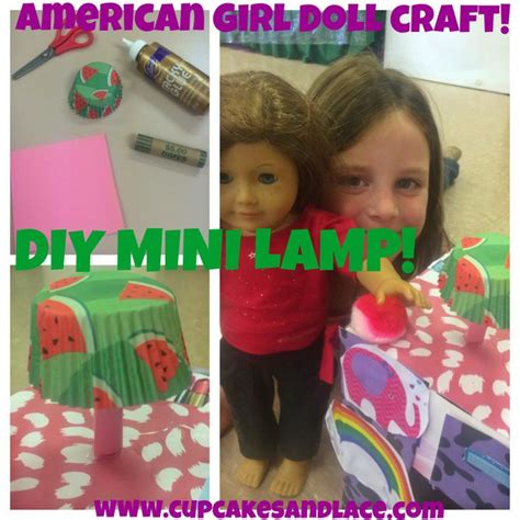 american doll paper crafts 117 best images about 18 doll crafts on