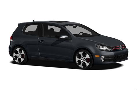 2013 Volkswagen Gti by 2013 Volkswagen Gti Price Photos Reviews Features