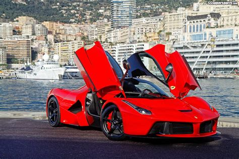 laferrari epic pic.18   SSsupersports