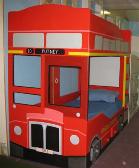 awesome beds for awesome boys bedroom bunk beds with corner bunk bed design