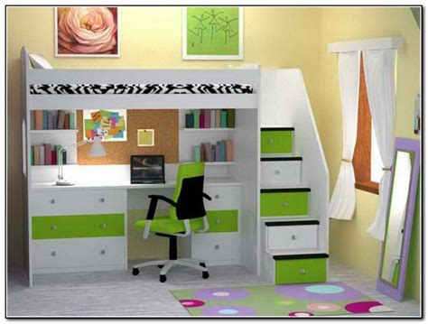 bed with desk childrens bunk beds with desk search desk beds