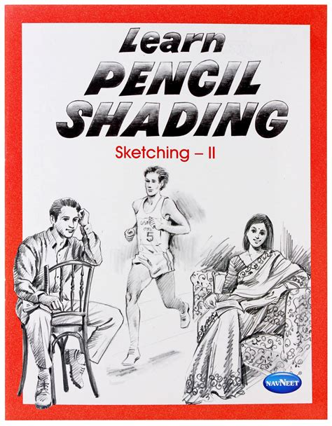 how to draw books pdf best pencil drawing books pdf gratisselling
