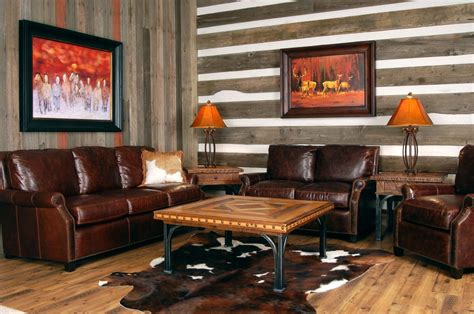 living room furniture pictures 20 breathtaking western living room furniture pictures