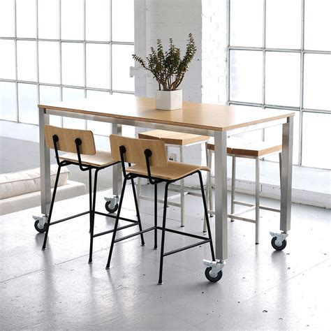 bar height tables for kitchens counter height kitchen tables for special dining room