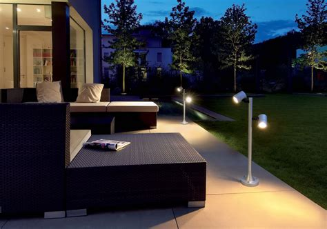 outdoor lights modern outdoor lighting ideas to make your house