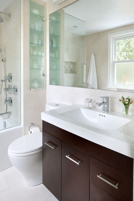 small space bathroom designs small space bathroom contemporary bathroom other metro by toronto interior design