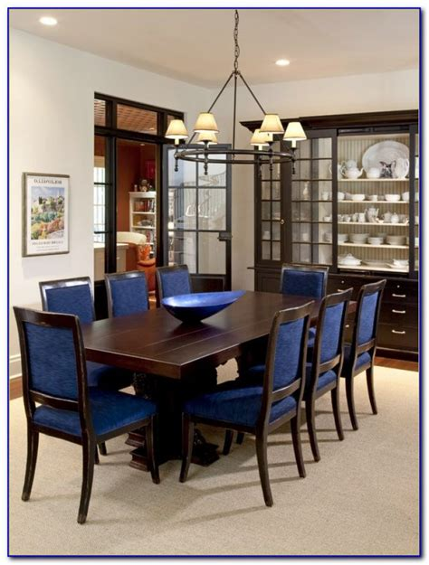 dining room chairs with casters upholstered dining room chairs with casters upholstered
