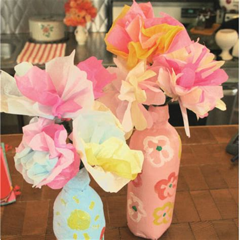 paper flowers craft ideas craft ideas paper snowflakes christmascrafts