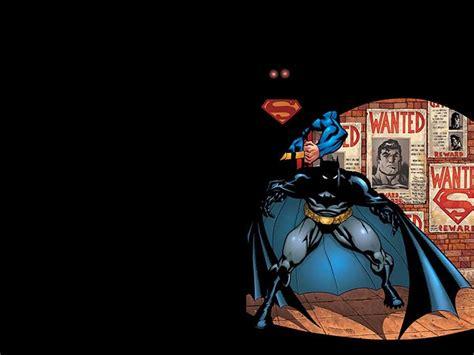 Epic Car Wallpaper 1080p Superman by Dc Comics Screensavers And Wallpaper Wallpapersafari