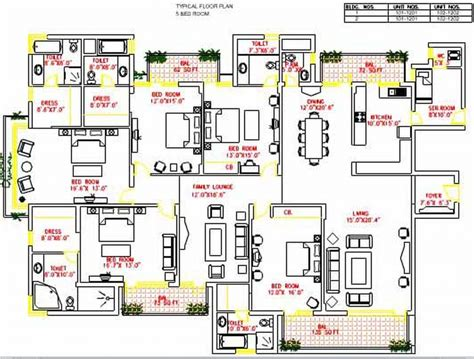 Draw My Own House Plans 100 program to draw floor plans free plan to draw