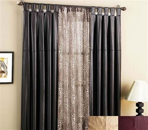 curtains australia sheer lace curtains australia curtain menzilperde net