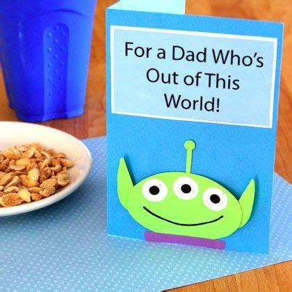 make your own fathers day cards preschool s day cards make your own story