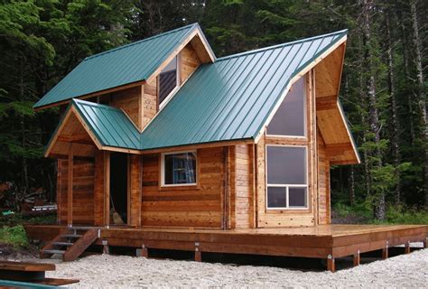 small log cabin kit homes small cabin kits studio design gallery best design
