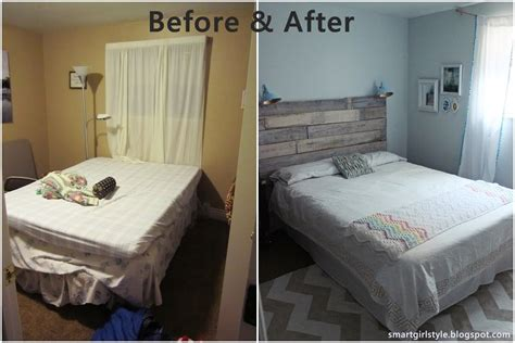 designer bedrooms on a budget small bedroom makeover on a budget bedroom design