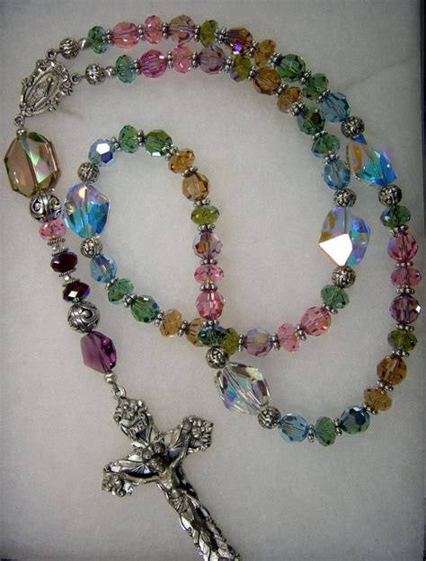 rosary canada 25 best ideas about craft on