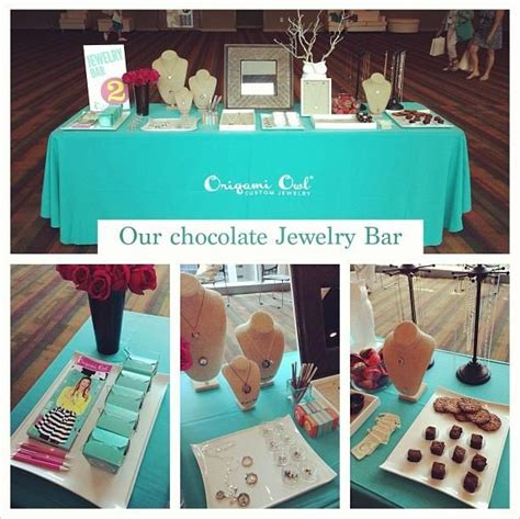 origami jewelry bar 1000 images about origami owl jewelry bars ideas on