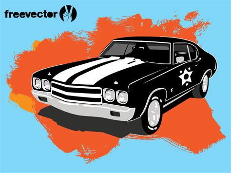 Car Vector Wallpaper by Free Antique Cars Wallpaper Antiques Center