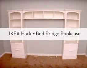 headboards with bookshelves best 25 bookcase headboard ideas on headboard