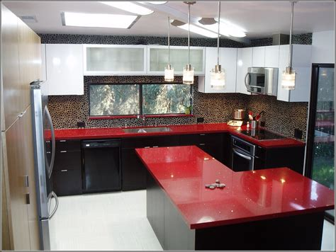 kitchen design sacramento used kitchen cabinets craigslist sacramento kitchen