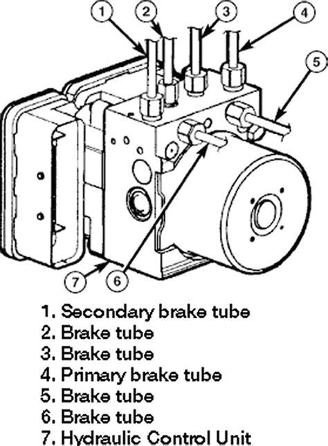 repair anti lock braking 1997 dodge intrepid instrument cluster service manual repair anti lock braking 2010 dodge caravan electronic toll collection dodge