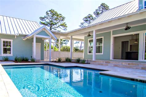 home plans with pools attachment u shaped house plans with pool 278 diabelcissokho