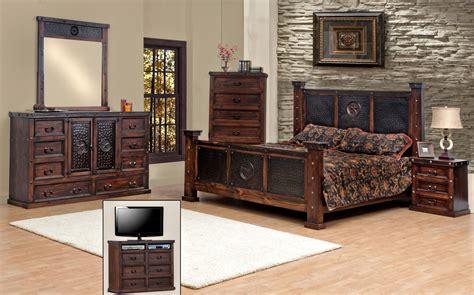 black wood bedroom furniture bedroom medium black wood bedroom furniture plywood wall