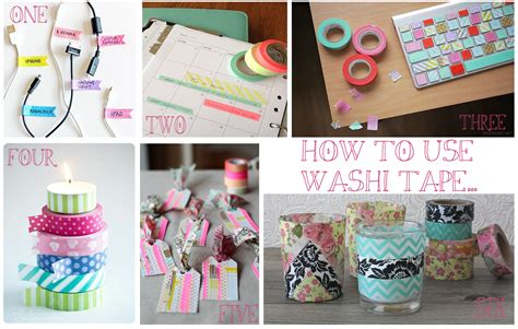 what is washi moonko how to use washi