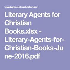literary agents picture books manuscript format basics building a book and getting