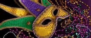 what is mardi gras mardi gras weekend through tuesday soldbybev