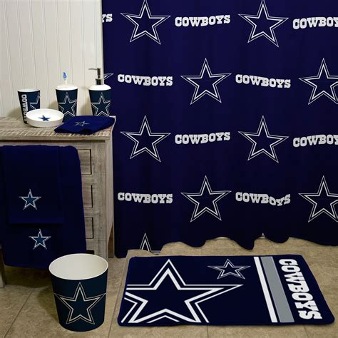 dallas cowboys bedroom ideas 100 dallas cowboys bedroom exclusives dallas