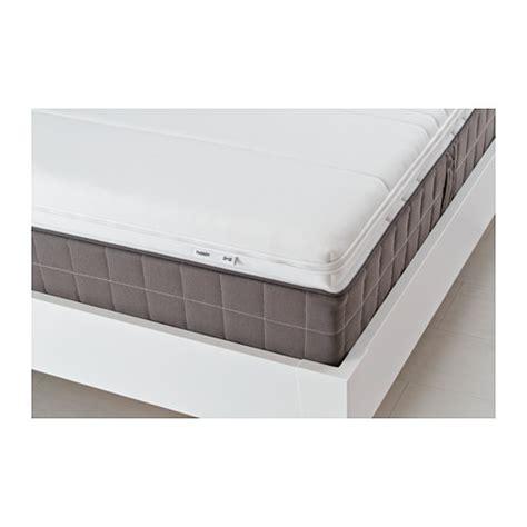 bed mattress topper tuss 214 y mattress topper ikea