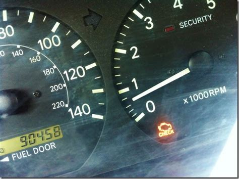 security system 2006 ford taurus on board diagnostic system how to reset your ford taurus check engine light