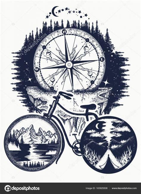 cuadros de bicicletas de monta a incre 237 ble bicicleta de monta 241 a para colorear ornamento