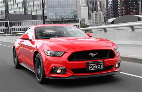 sets for sale australia australian vehicle sales for january 2016 mustang sets