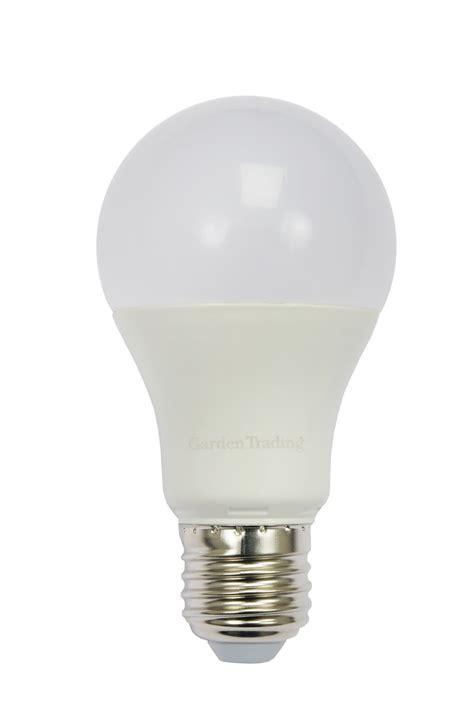 2700k led light bulbs led e27 gls 10w 2700k light bulb garden trading