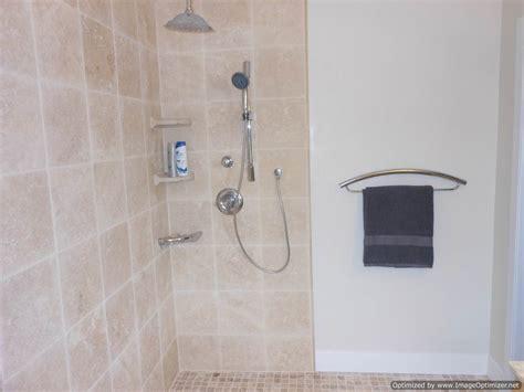 designer grab bars for bathrooms afriendlyhouse age ready barrier free design universal design