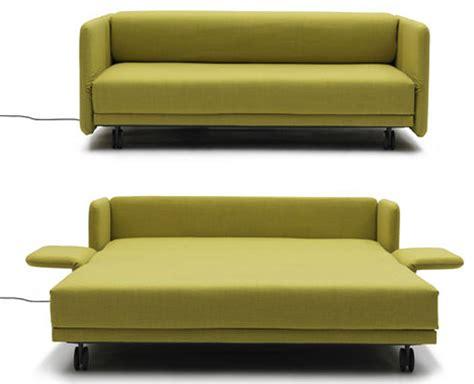 sofa bed toronto sale contemporary sofa beds design 24 with additional sofa