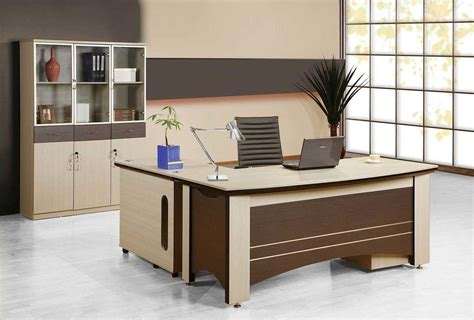 home office desk design luxury office desk decosee
