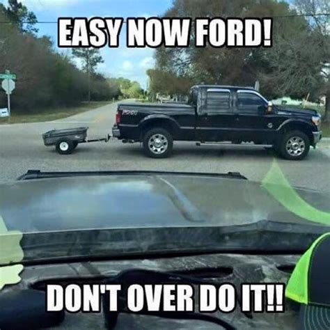 Ford Jokes by 25 Best Ideas About Ford Jokes On Ford Memes