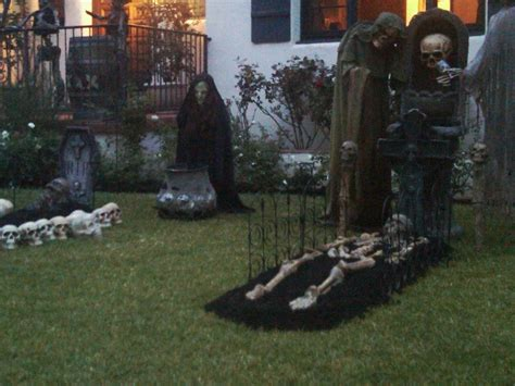 how to make yard decorations cheap yard decorating ideas