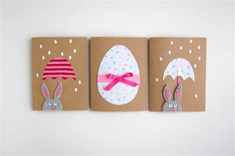 how to make a easter card image gallery easter cards