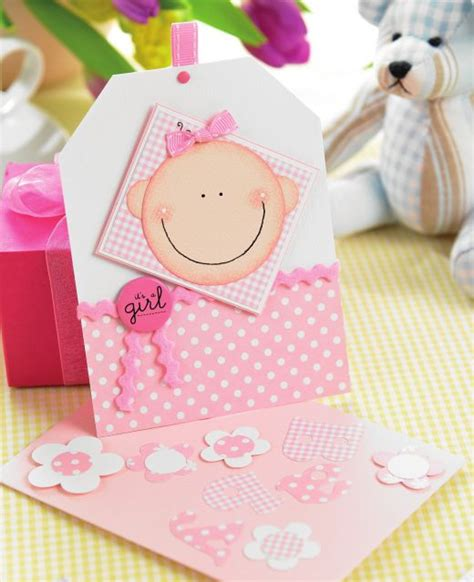 new baby cards to make new baby cards free card downloads card