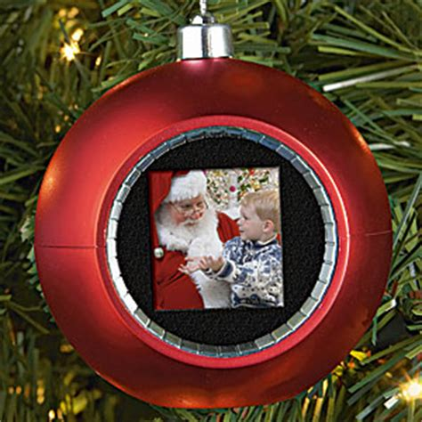 digital photo ornament digital photo ornament