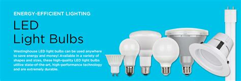 all about led lighting led light bulb led ls led lighting