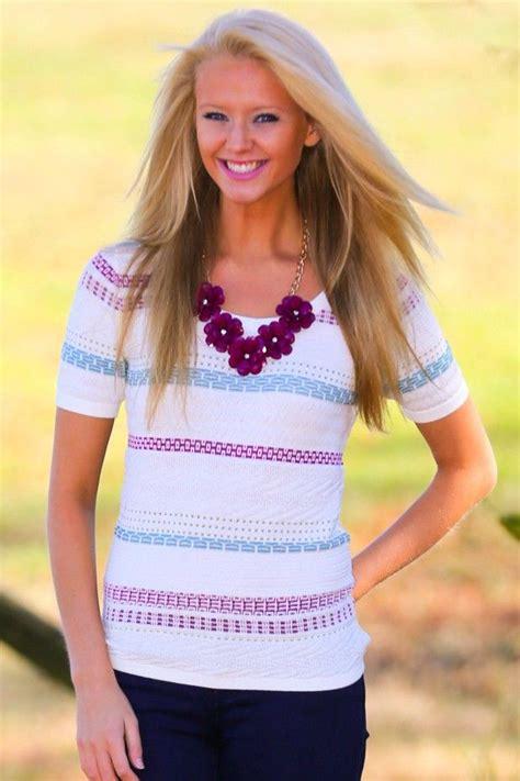 knit picky knit picky sweater 42 00 my style tops