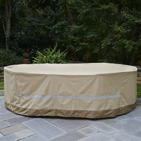large patio furniture cover patio furniture covers to suit all your needs teak patio