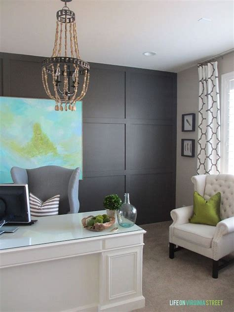 paint colors for office in the home 25 best ideas about office paint colors on